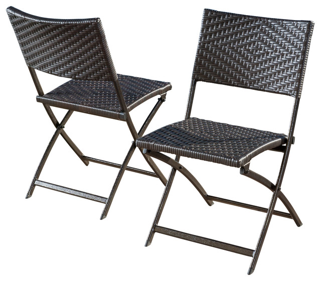 folding patio chairs to go with the tables carehomedecor rh carehomedecor com folding patio table plans folding patio furniture set