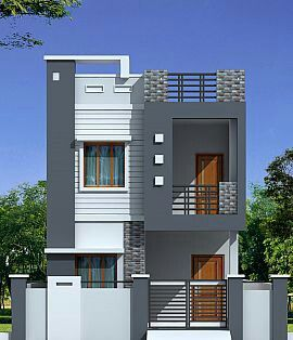 front house design  82