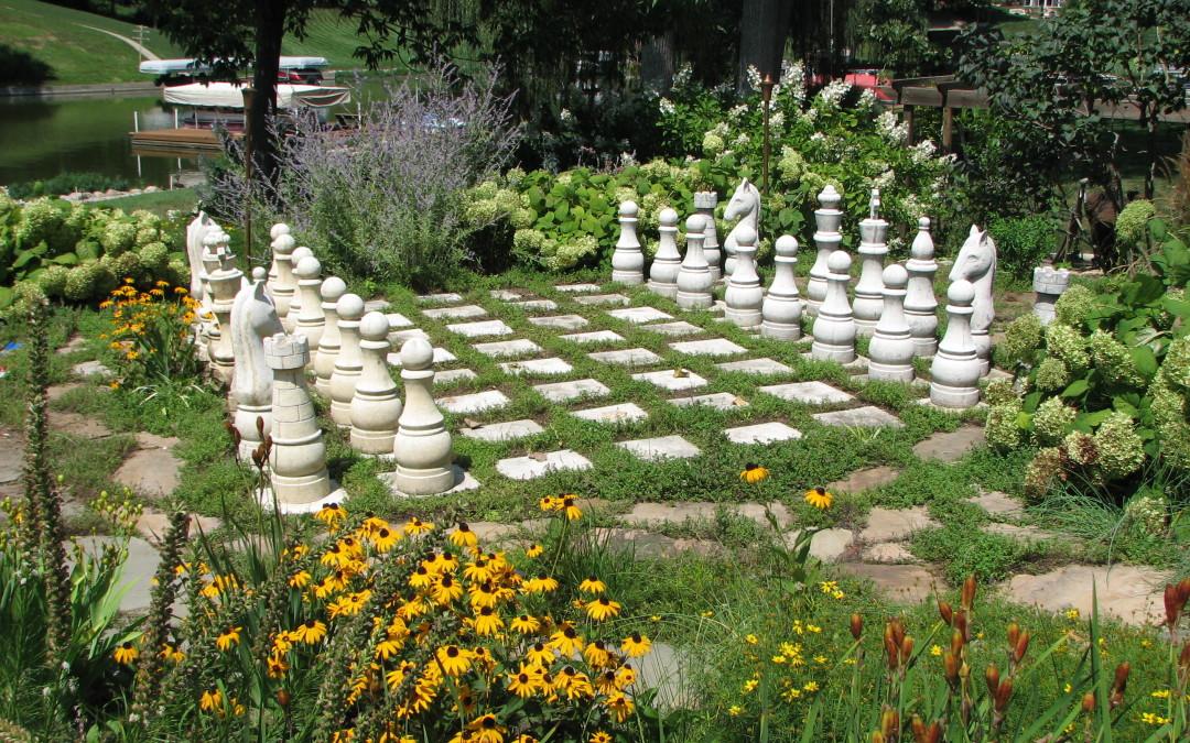 garden art  81