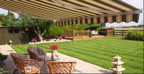 garden awnings  50