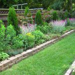 garden border ideas 54