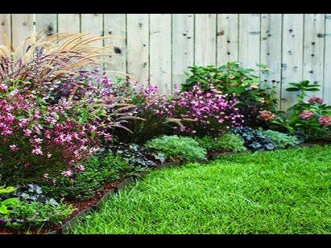 garden border ideas  69