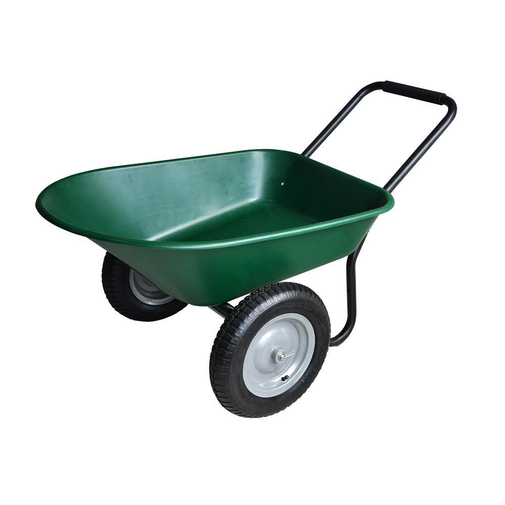 garden cart  64