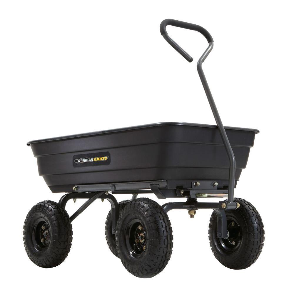 garden cart  69