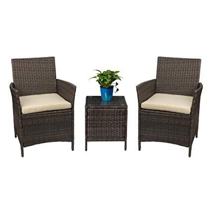 Garden chairs  04