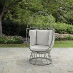 Garden chairs in your spacious gardens