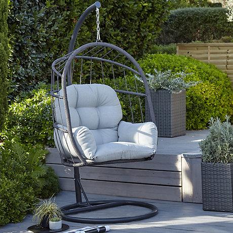 Garden chairs  56