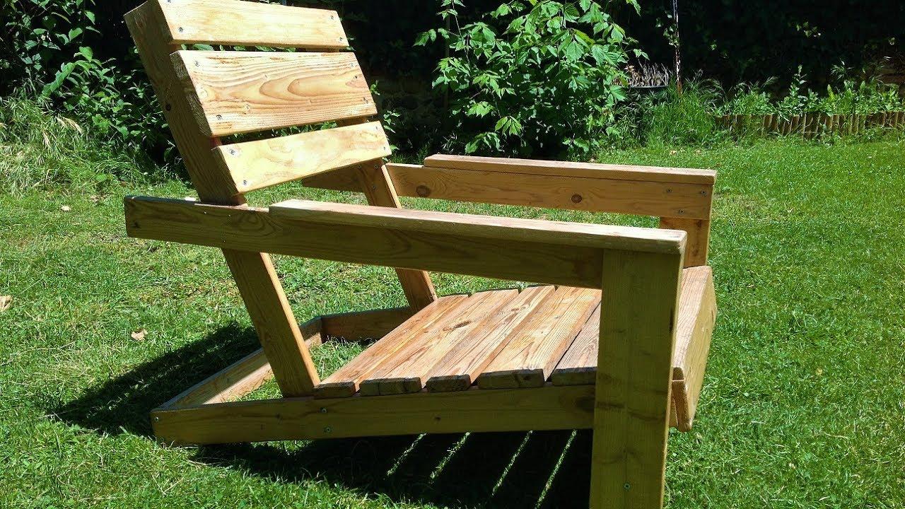 Garden chairs  70