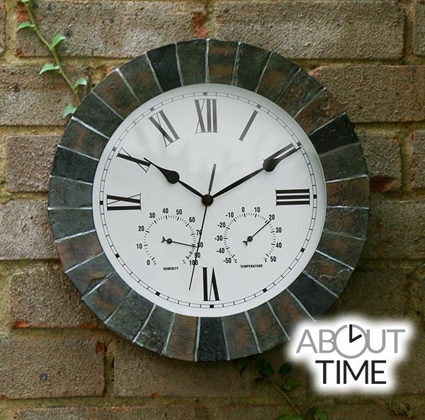 garden clocks  16