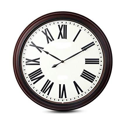 garden clocks  72