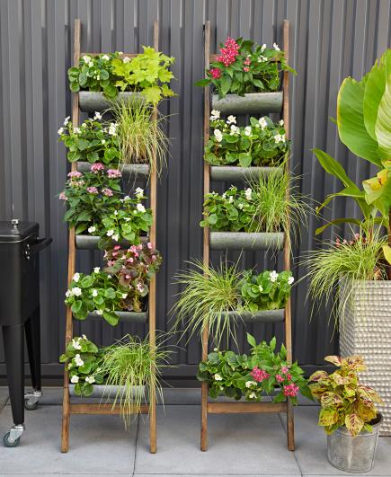 garden containers  79