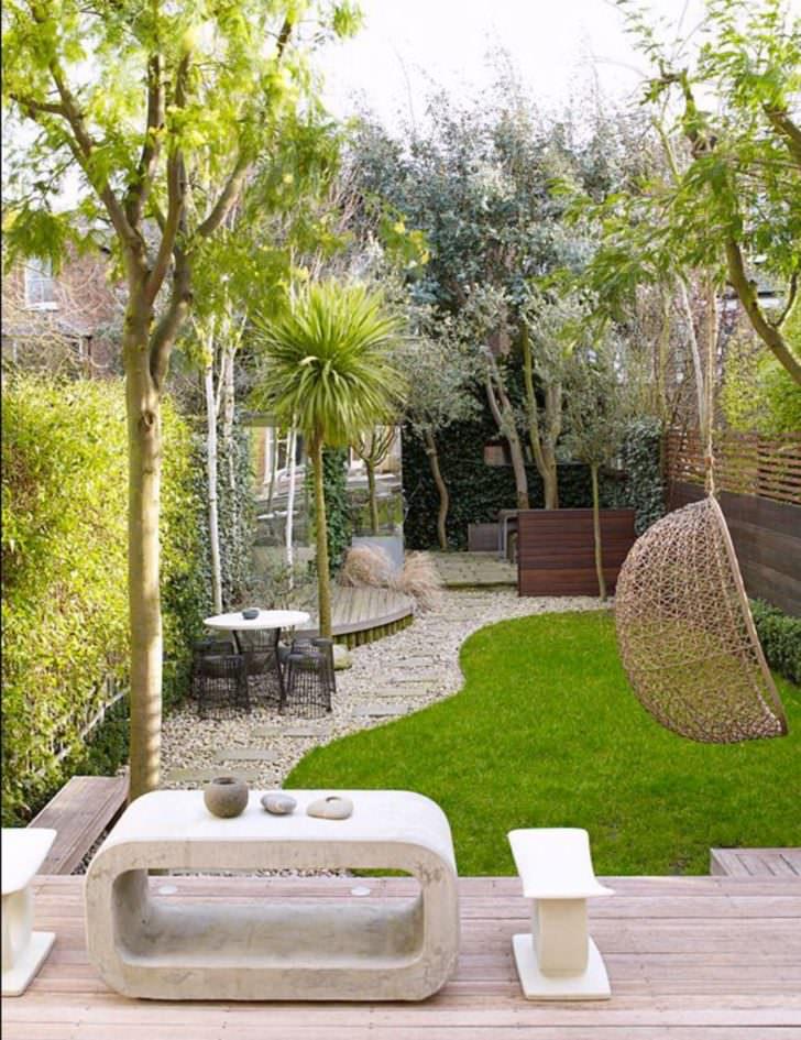 garden decor  13