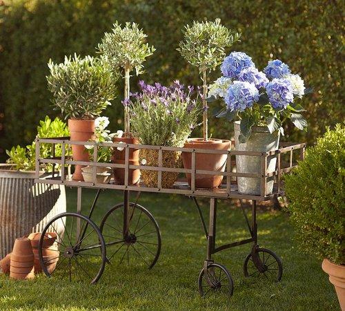 garden decor  91