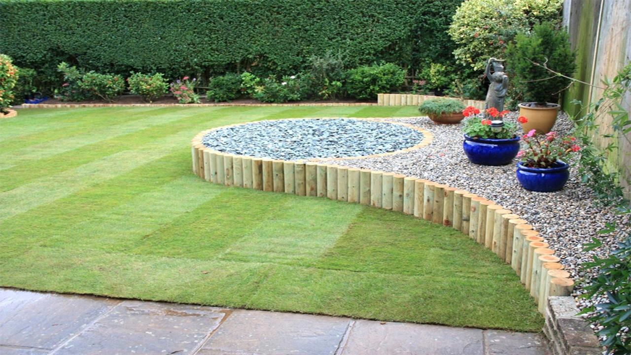 garden designs  85