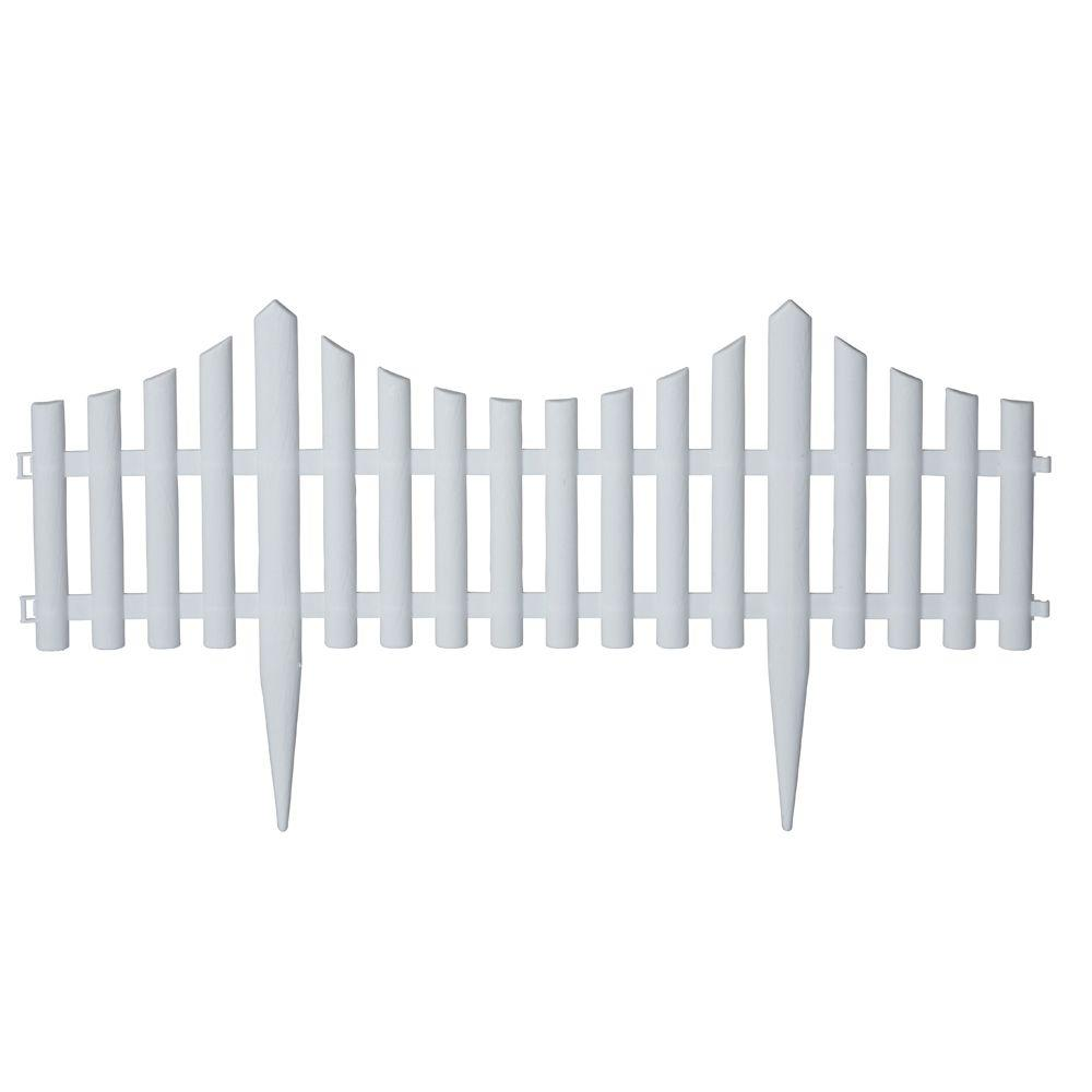 garden fence  41