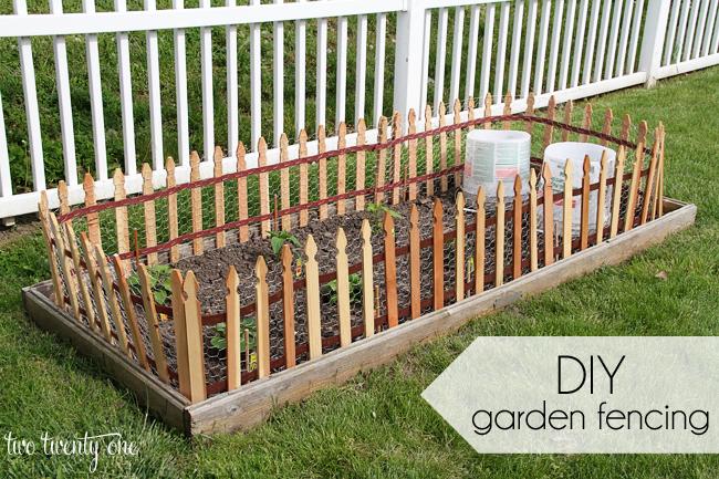 garden fences  67