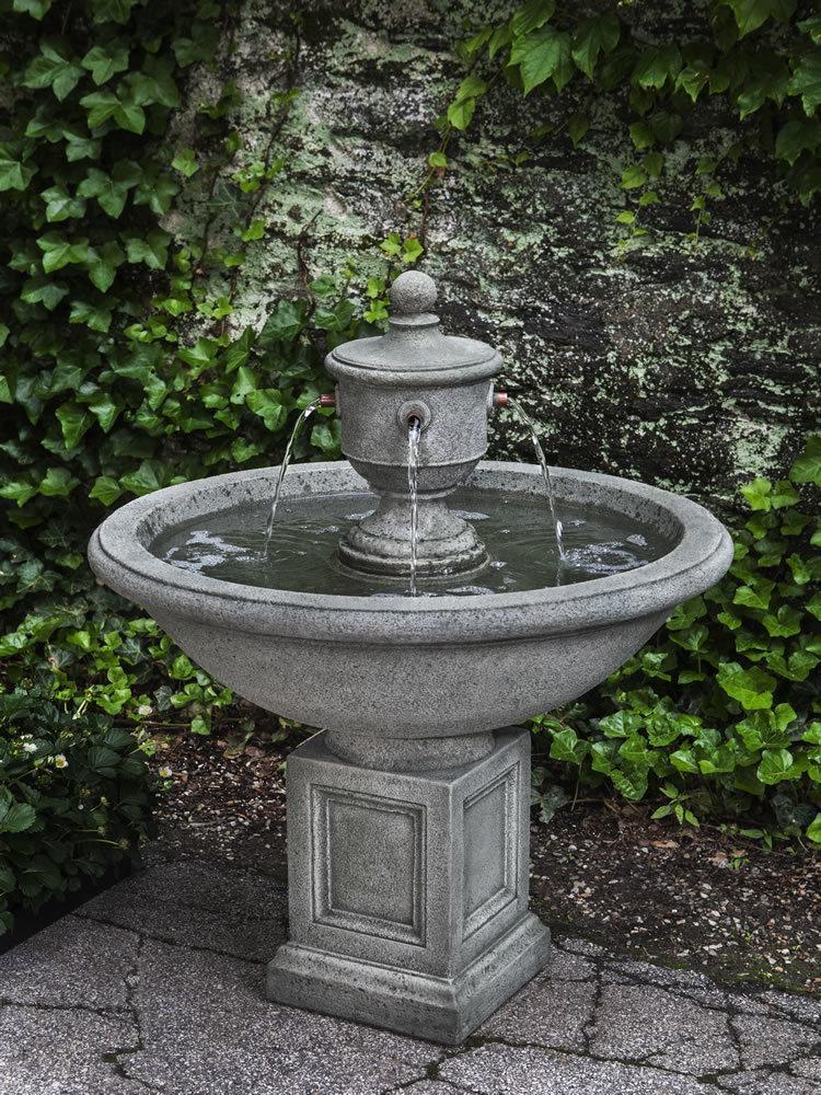 garden fountains  51
