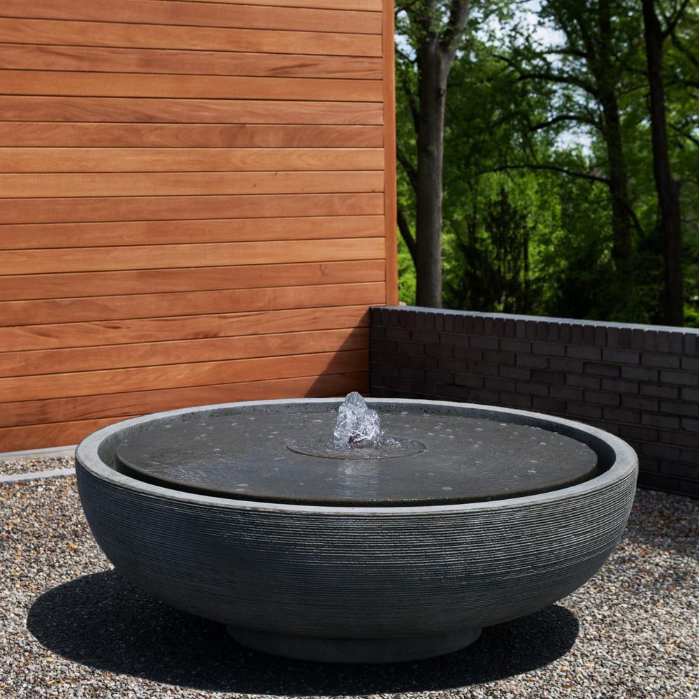 garden fountains  52