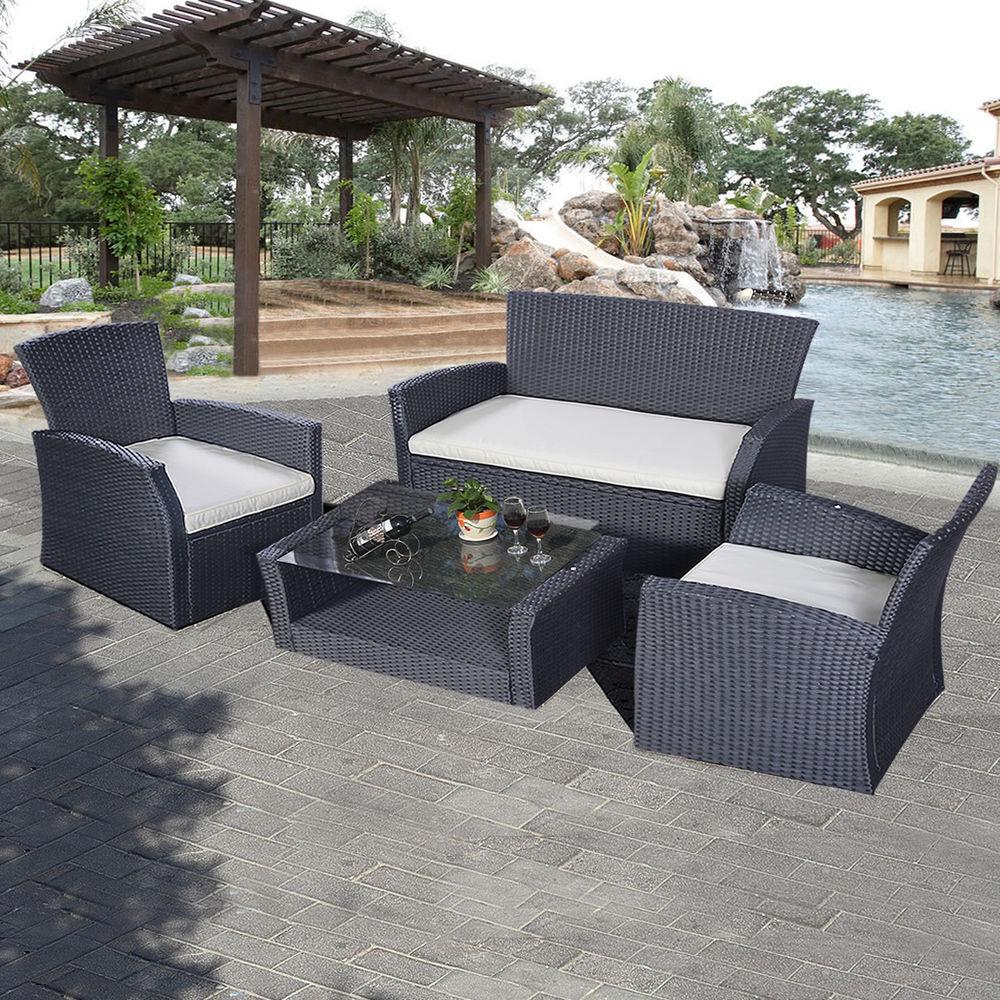 garden furniture set  13