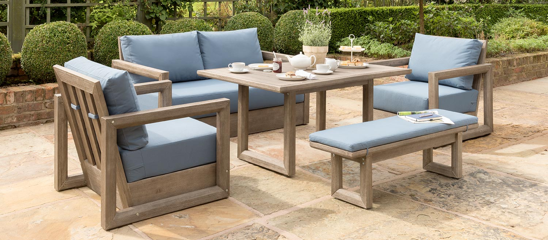 garden furniture set  54