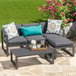 garden furniture set 91