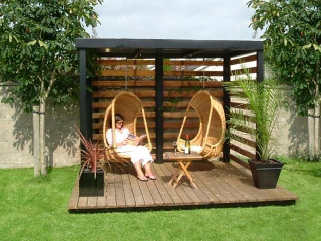 garden gazebos  05