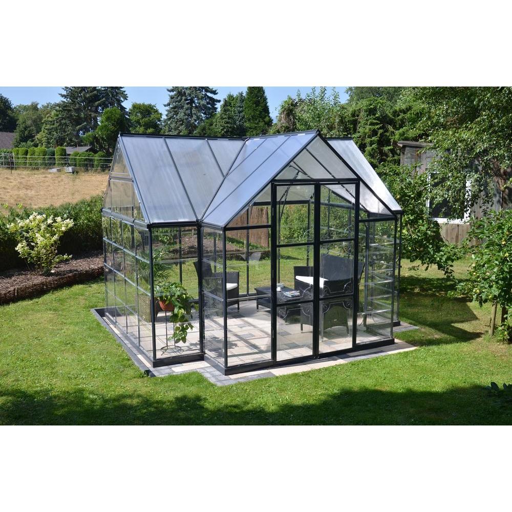 garden greenhouse  76