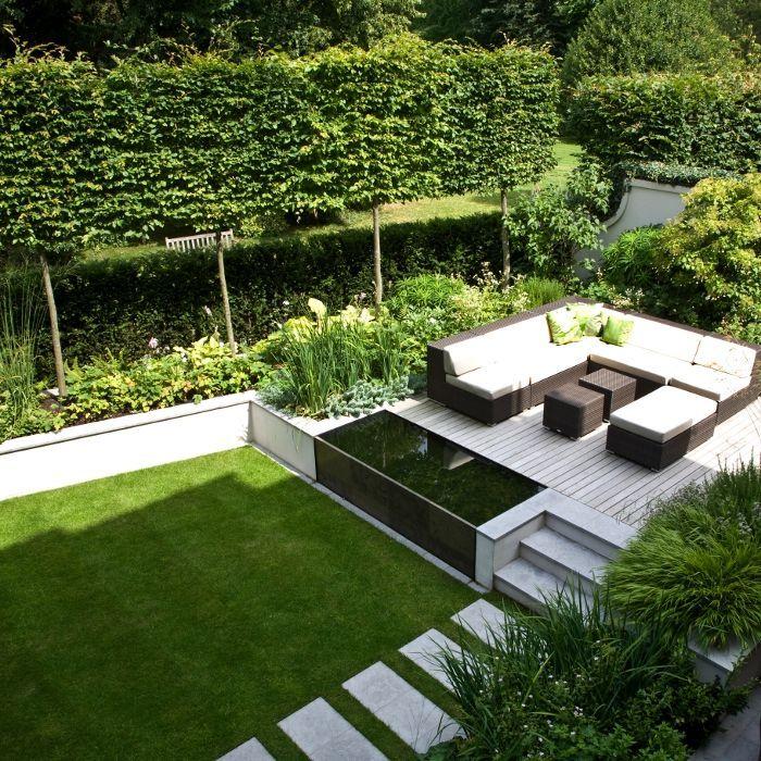 garden inspiration  70