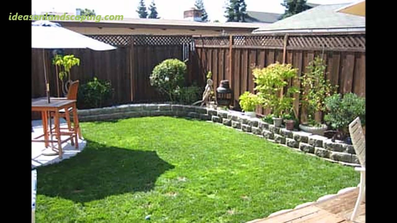 garden landscaping  04
