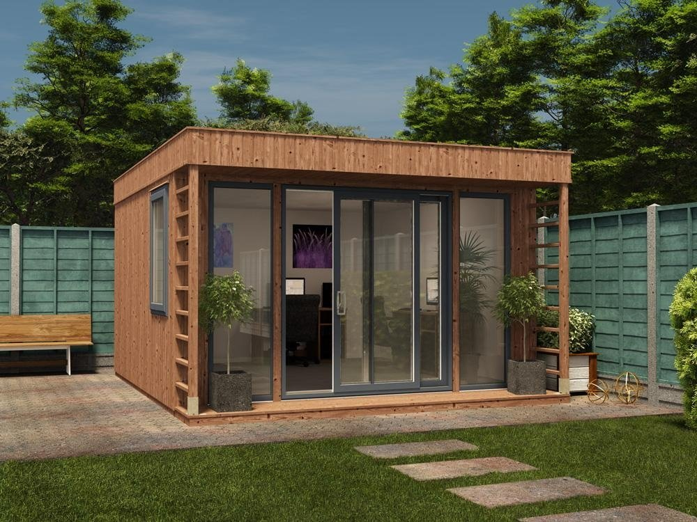 garden offices 68