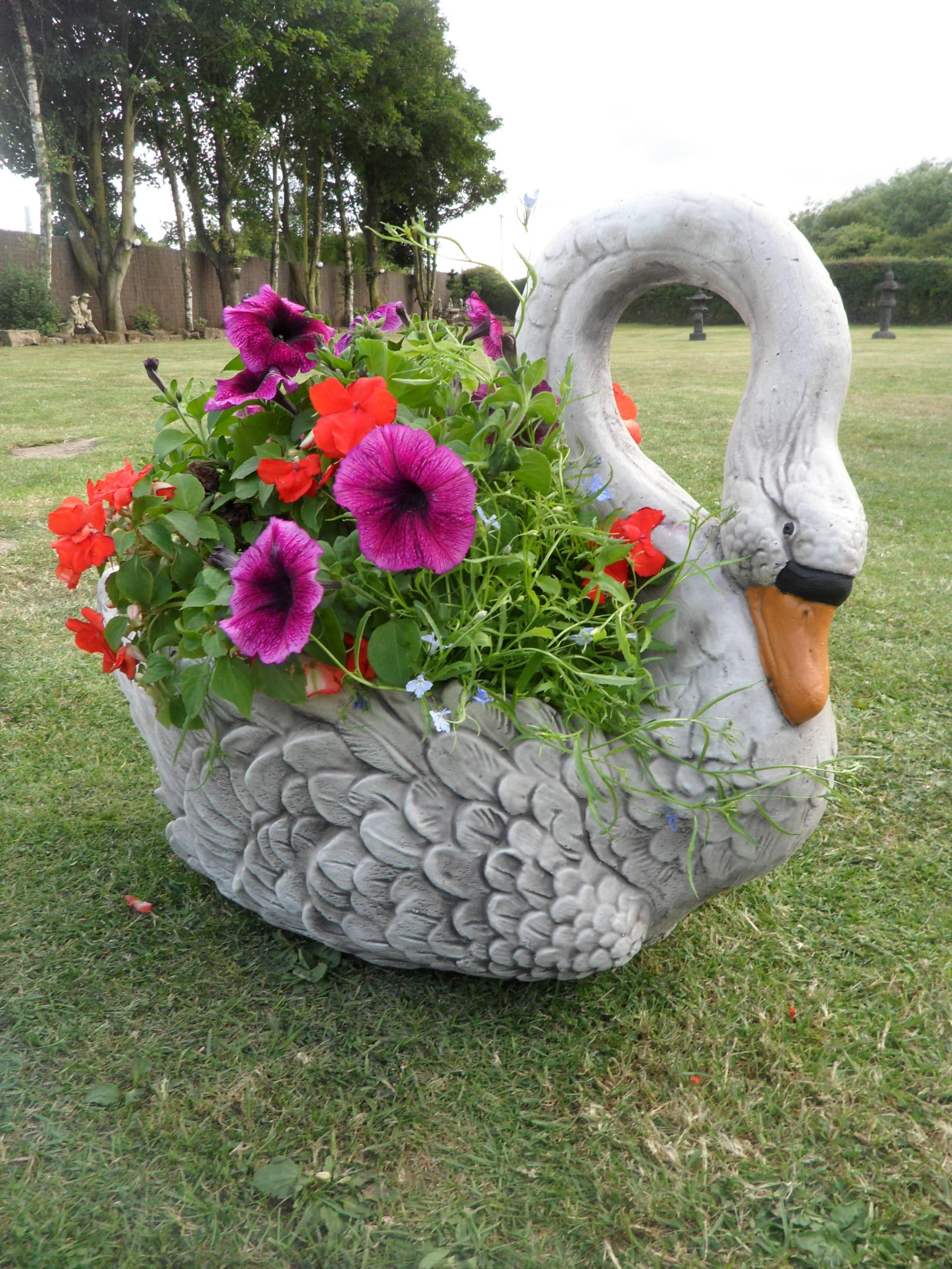 garden ornament  50