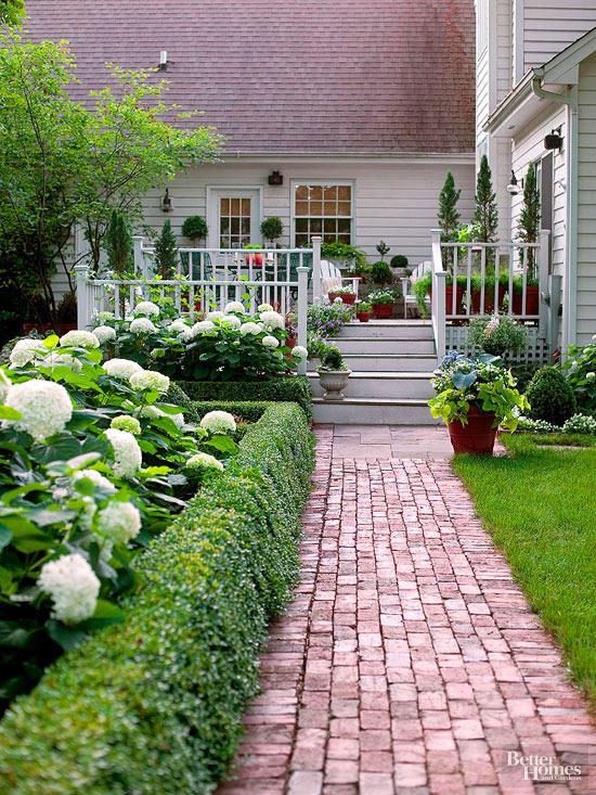 garden paths  41