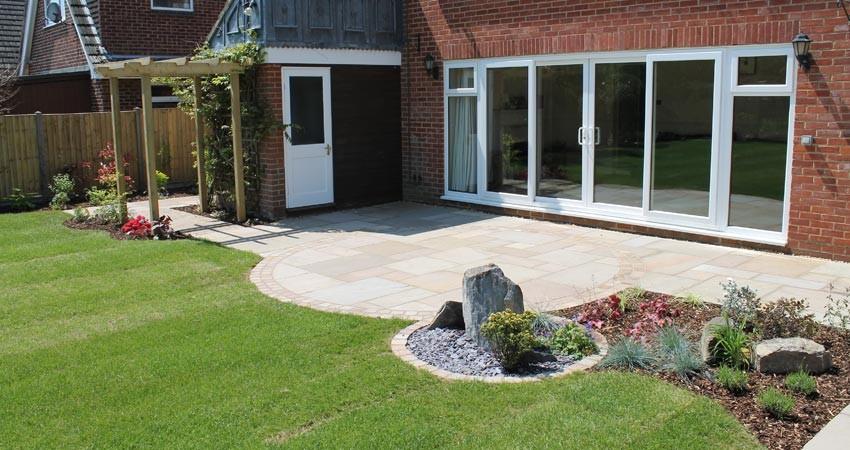 garden patios  10
