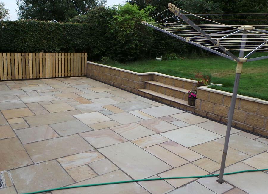 garden patios  73