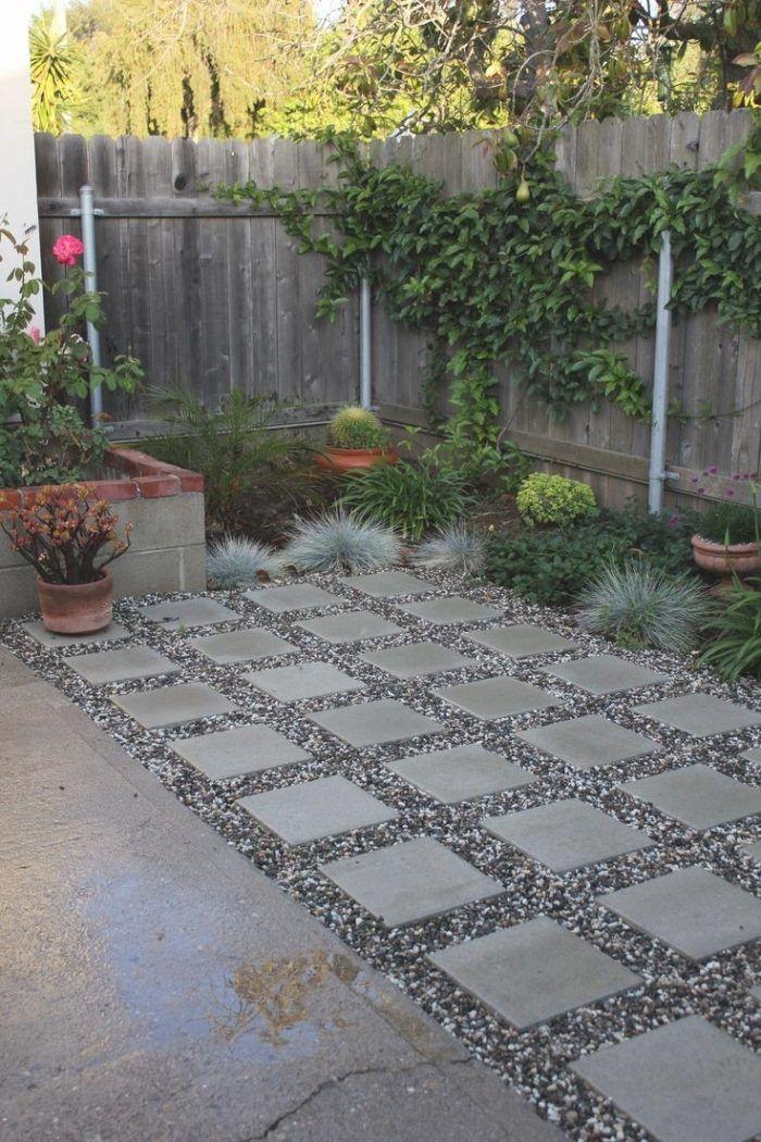garden pavers  82
