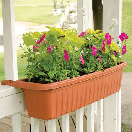 garden planters  45