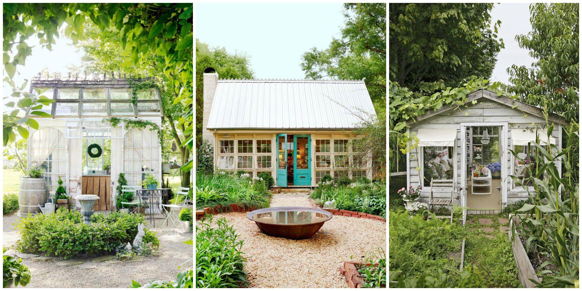 garden shed designs  39
