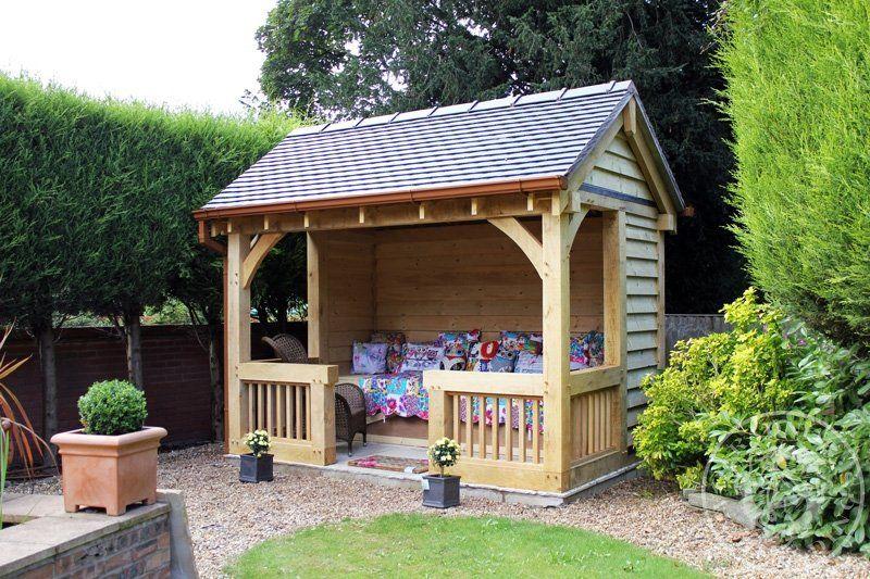 garden shelter  79
