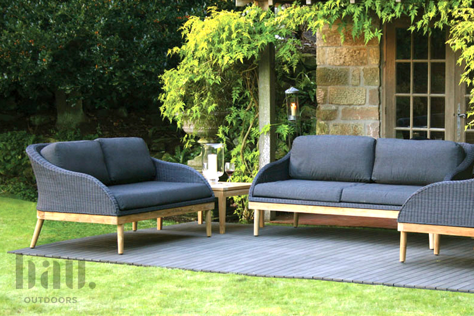 garden sofa  23
