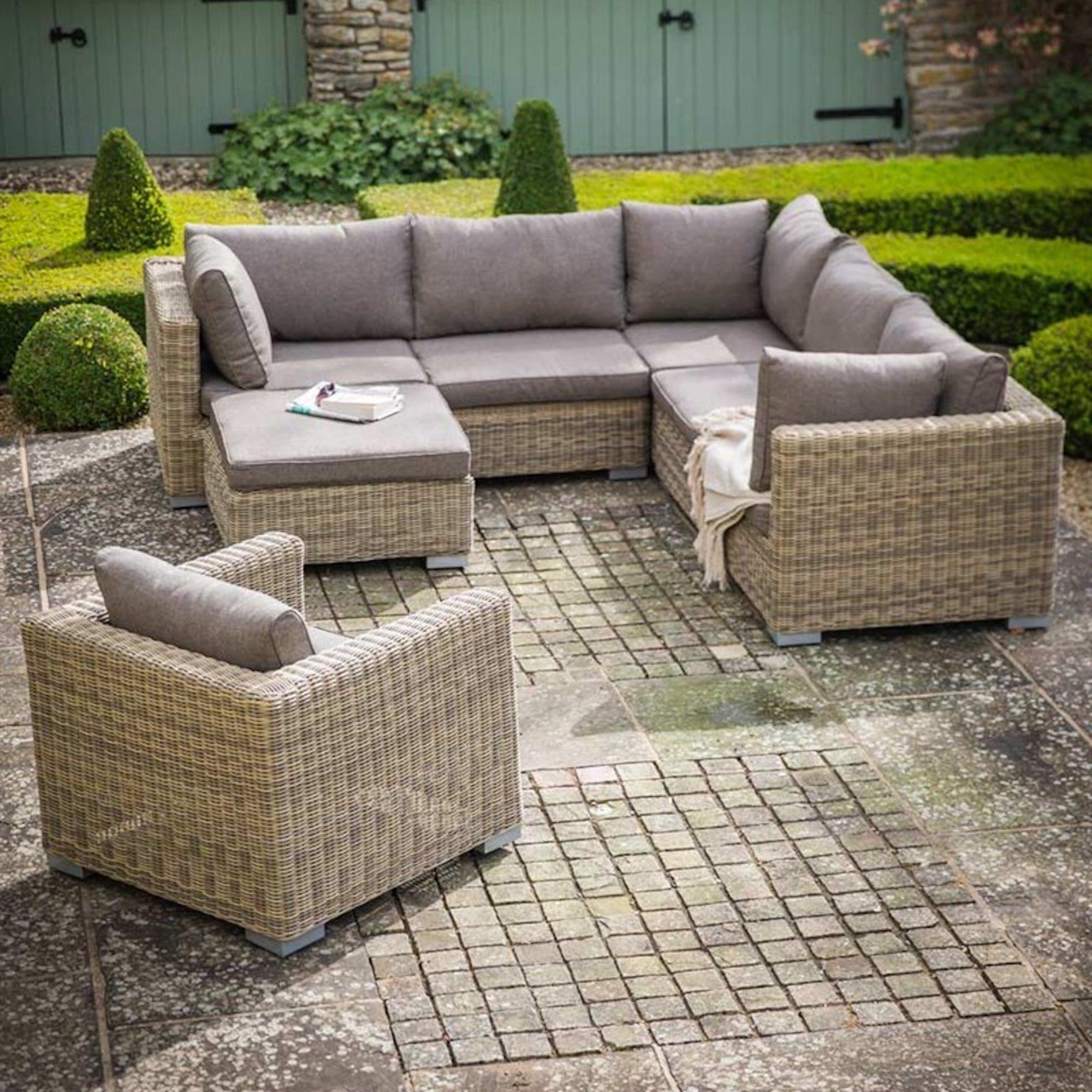 garden sofa  41