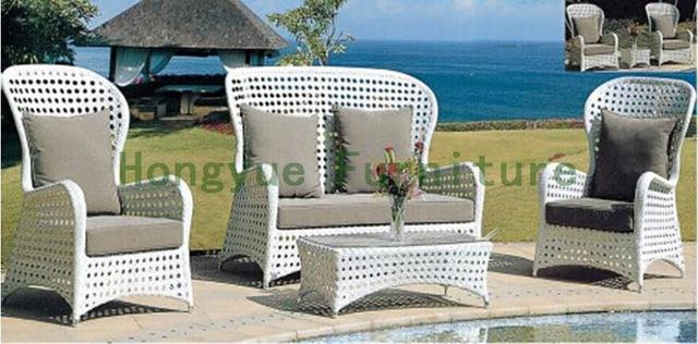 garden sofa  78