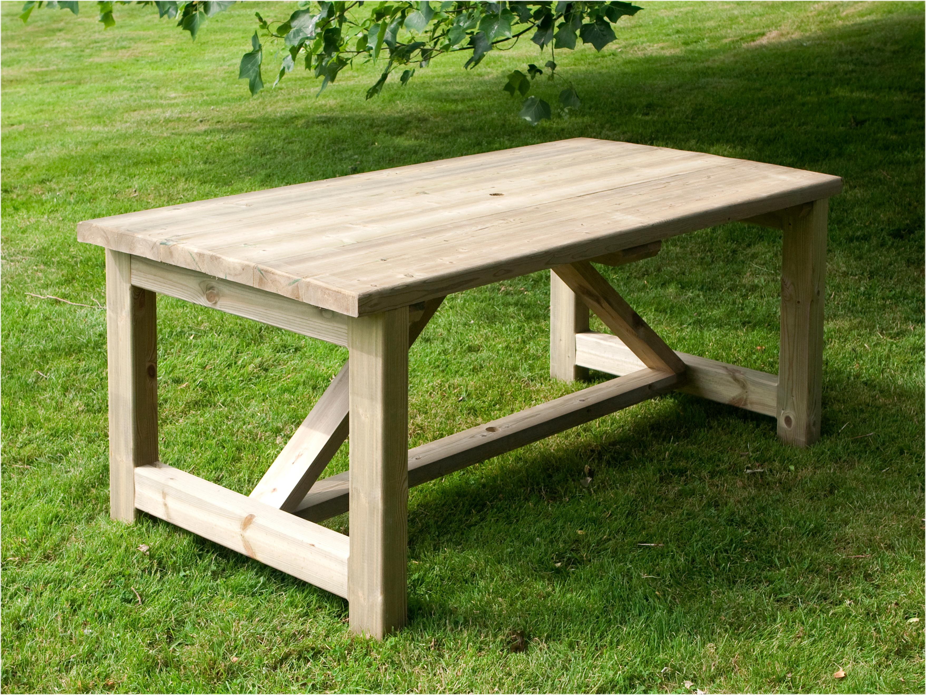 garden table  07