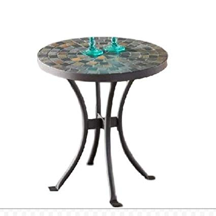 table de jardin 09