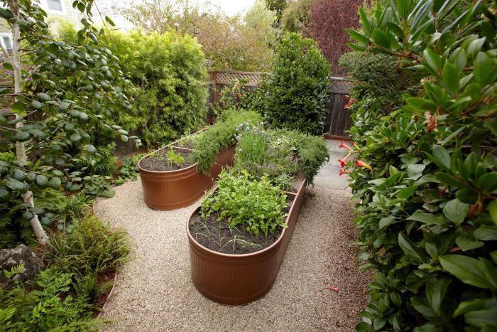 garden trough  04