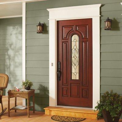 home doors  27