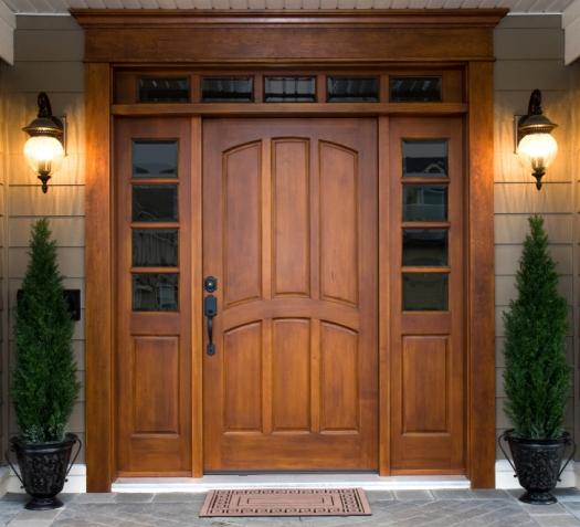 home doors  91