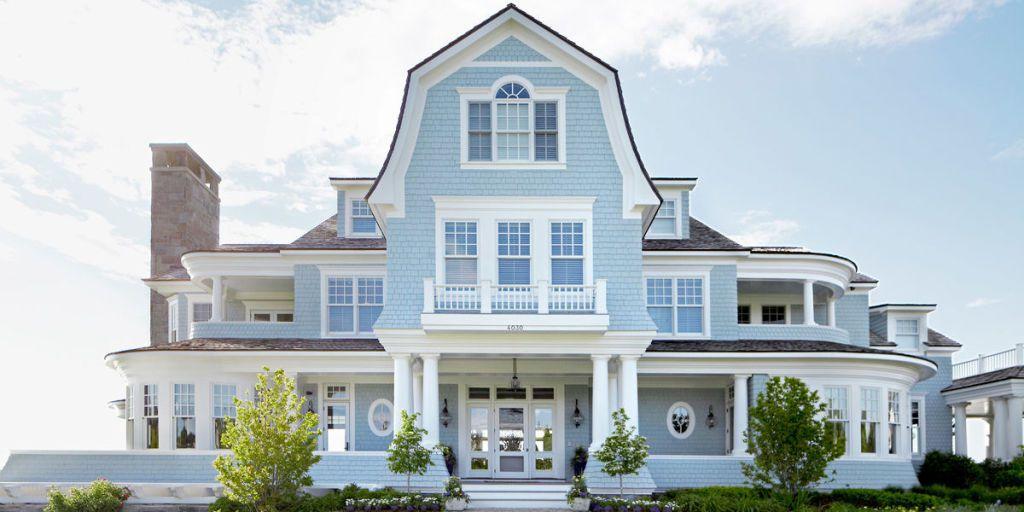 home exterior design 33