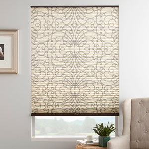 honeycomb blinds  47