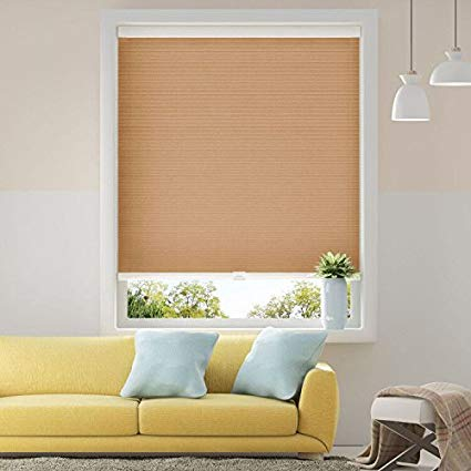 honeycomb blinds 61