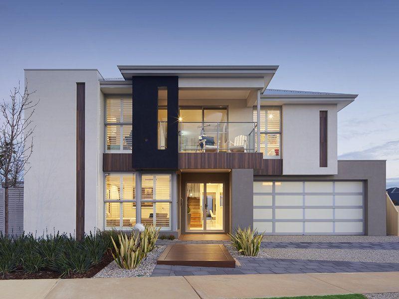 house exterior designs  60